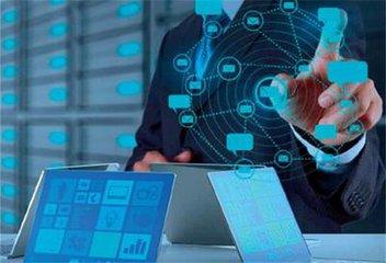 大数据 智能化 校园安防倍受青睐