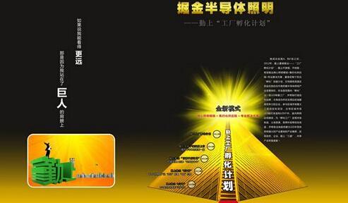 半导体照明产业发展进入加速期