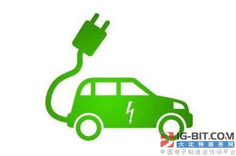 大洋电机新能源汽车产业链布局完成 燃料电池拓展迅速