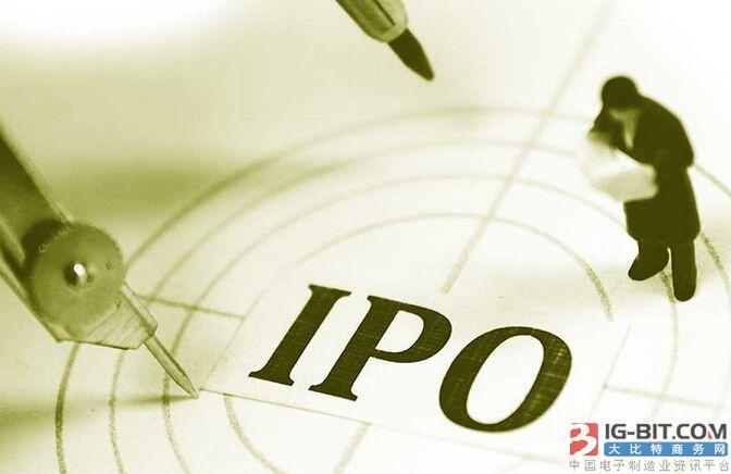 银隆冲击IPO前夜:800亿投资布局11大基地