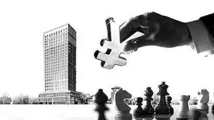 世界LED格局生变 中国企业崛起在即!