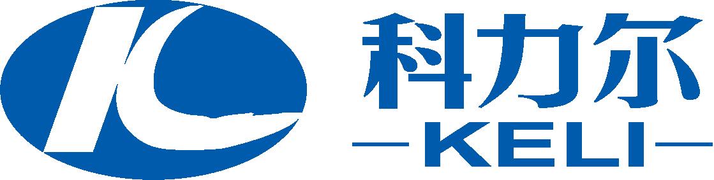 科力尔电机有限公司将于8月17日中小板上市