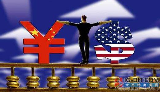 美国开展外贸301 调查 研究机构预警半导体、电子行业|新京报财讯