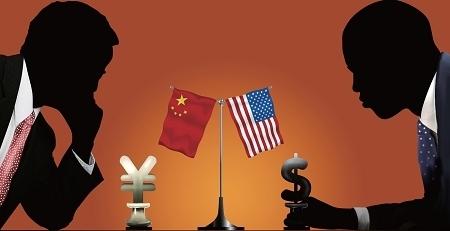 纽约时报:知识产权攻防大战,中国改写游戏规则