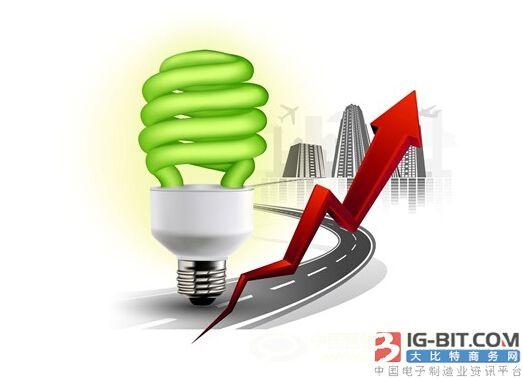 韩国将规范LED照明标准 民用市场前景看好