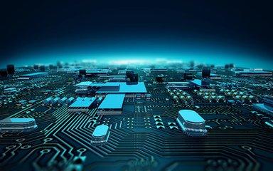 大陆芯片制造技术在三个领域取得突破