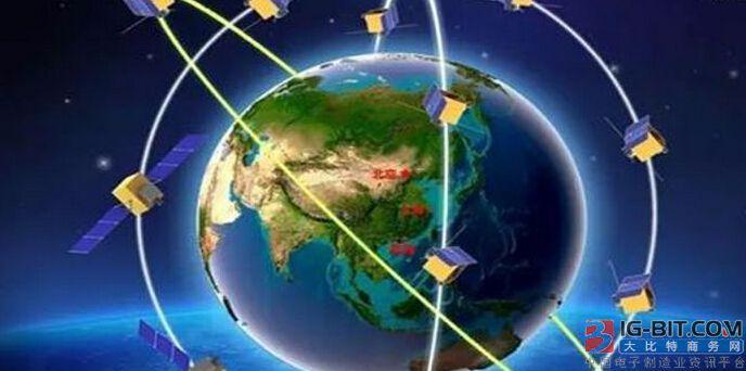 开发卫星大数据服务,五千万的注册资金的公司看来真能发射卫星?