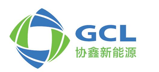 协鑫新能源:预计中期纯利4.5亿 光伏装机增长88%