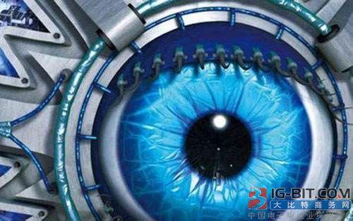 2025年底全球机器视觉市场市值将超192亿美