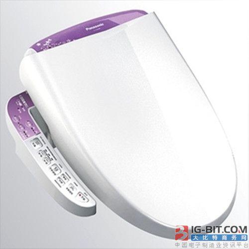 电源线插头不合格,韩国产ROYAL品牌智能马桶盖被召回