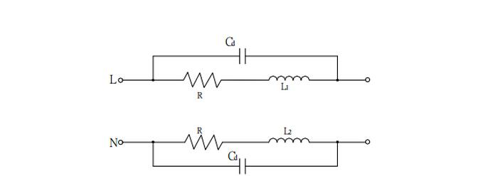 """概述 电感器作为磁性元件的重要组成部分,被广泛应用于电力电子线路中。尤其在电源电路中更是不可或缺的部分。如工业控制设备中的电磁继电器,电力系统之电功计量表(电度表)。开关电源设备输入和输出端的滤波器,电视接收与发射端之调谐器等等均离不开电感器。电感器在电子线路中主要的作用有:储能、滤波、扼流、谐振等。在电源电路中,由于电路处理的均是大电流或高电压的能量传递,故电感器多为""""功率型""""电感。正是因为功率电感不同于小信号处理电感,在设计时因开关电源的拓扑方式不一样,设计方式也就各有要求,造"""