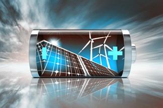 大型充电宝来袭——便携式储能电源将会成为磁件行业福音?