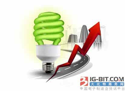 行业回暖倒闭更多!淘汰LED中小企业已成定局?