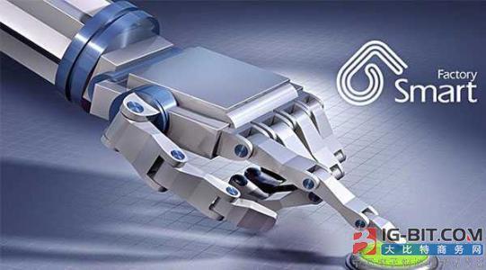 高通联合台积电开发3D深度传感技术 最早年底投产明年交付
