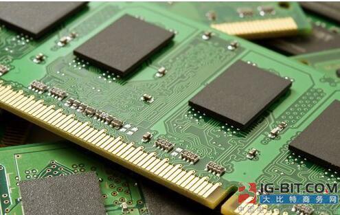 移动DRAM需求减少,三星为啥此时涨价?