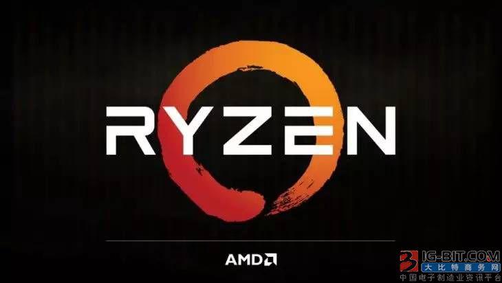 Intel下一代芯片组命名被AMD抢用
