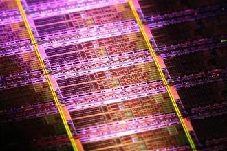 华大首度公开电机芯片研发成果 新品将搭载最新高性能电机MCU