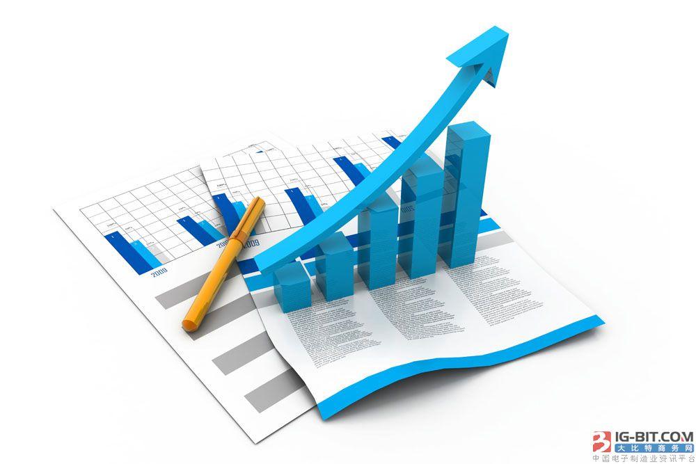 德珑磁电2017年上半年营收5078万元 净赚320万元