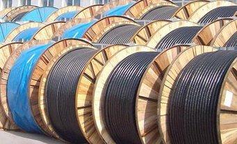 烽火通信:不让线缆质量成为提速降费的绊脚石