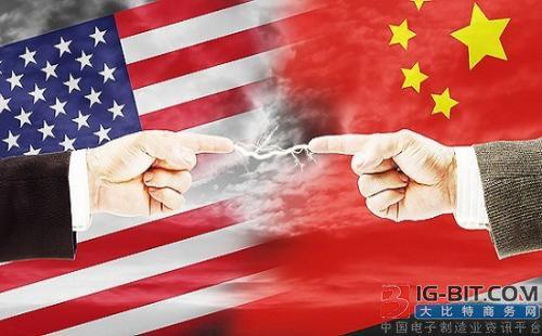"""比起美国""""301调查"""",LED照明企业更该提防这个国家!"""