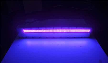 RayVio携手Digi-Key Electronics,推进UV LED技术