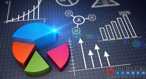 数据重要性日增 可望带动半导体成长契机