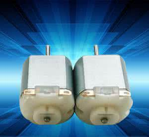 Diodes 推出两款高频闸极驱动 IC