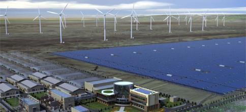 我国成功研制采用国产智能模块的燃料电池多能源储能系统 科华恒盛参与