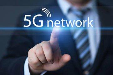 电信营运商拚战5G,挽救ARPU下滑窘境