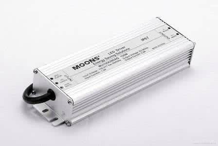 """LED大功率电源两年内或降价30%? 未来市场将呈现""""马太效应"""""""