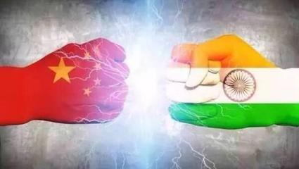 印度撤军,元器件企业是大举进军,还是退守?