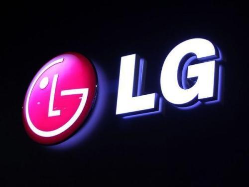 OLED车用照明受追捧,LGD明年将给多家汽车厂供货