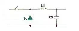 开关电源拓扑结构的进化历史!