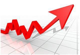 半导体景气度超预期 连续八季度持续增长
