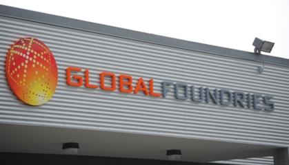 全球硅晶圆市场需求热络 环球晶圆合晶营收产能表现亮眼