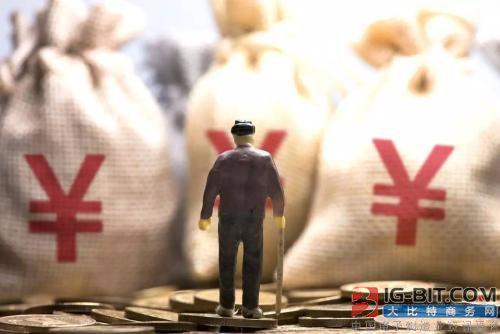 开元磁材被环保整改 中国磁材产业未来谁考虑?