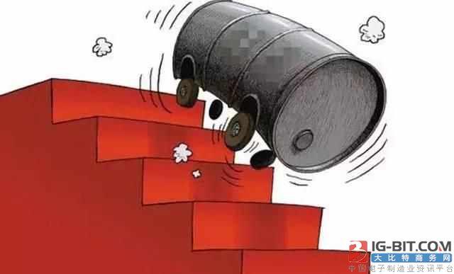中国禁售燃油车提上议程 中外合资会冲击本土品牌吗