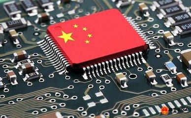 大基金将成立中国储存芯片联盟 长江存储/晋华/睿力或加入