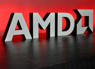 AMD携手大陆厂商抢攻服务器芯片市场