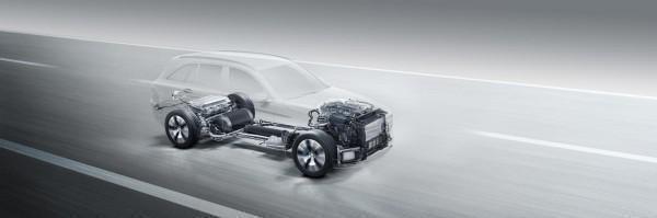 日本电产计划2019年在华生产纯电动车马达