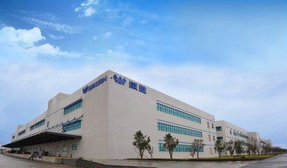 威胜集团总工程师吕新伟:智能电表需具备多种通信方式