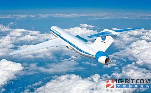 NASA加速研究飞机电推进兆瓦级驱动系统