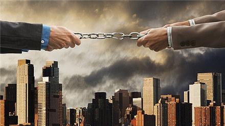 勤上股份被立案背后的控制权争夺战