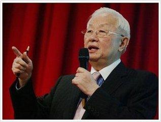 张忠谋:台积电南京厂明年下半年半量产