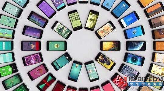 今天绝不聊iPhone新机  设计不及小米,技术晚于华为没啥好聊的