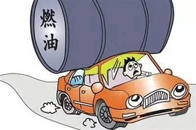 燃油车禁售近在眼前 磁件企业又一大机遇到来