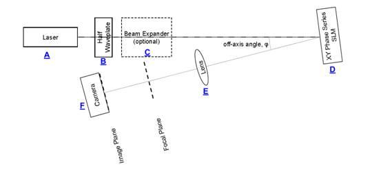 电路 电路图 电子 原理图 553_248