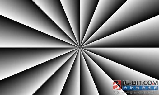 如何用液晶空间光调制器(SLM)产生涡旋光(OAM光)