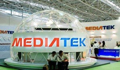 章维力:联发科技跟随大陆市场一起成长