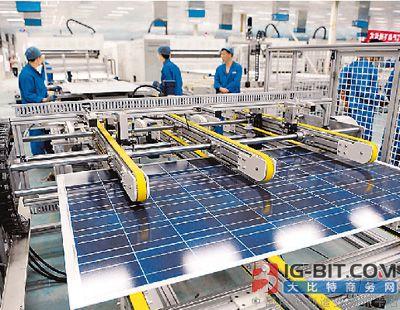 欧盟委员会批准MIP替代最低价格 新价格仍高于目前光伏组件市场价格30%